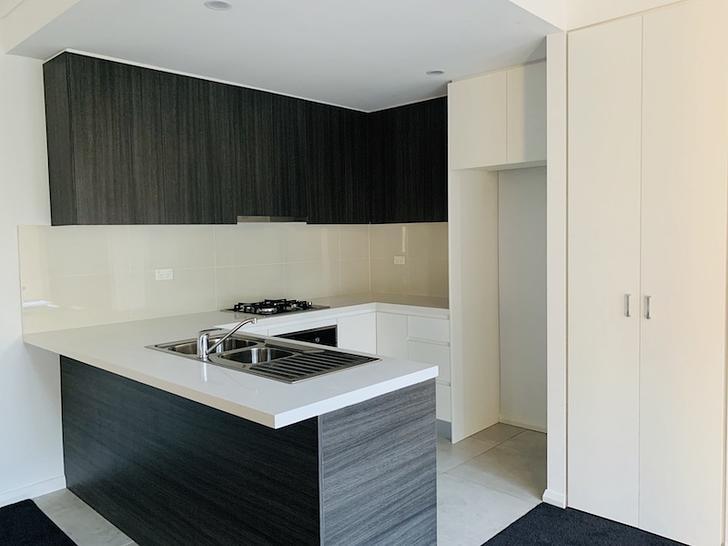 34/190-194 Burnett Street, Mays Hill 2145, NSW Apartment Photo