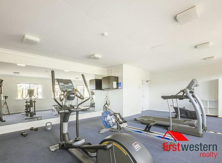 15/18 Kingsbury Road, Joondalup 6027, WA Apartment Photo