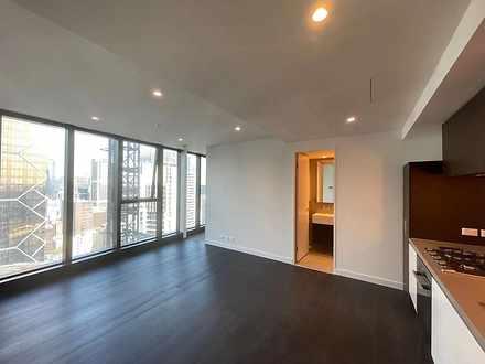 3108/157 A'beckett Street, Melbourne 3000, VIC Apartment Photo
