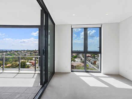 806/570-588 Oxford Street, Bondi Junction 2022, NSW Apartment Photo