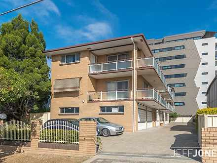 2/75 Cleveland Street, Greenslopes 4120, QLD Unit Photo