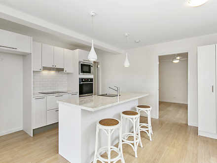 2A Kandra Road, Beacon Hill 2100, NSW Duplex_semi Photo