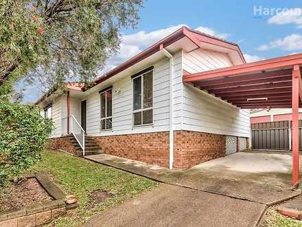 66 Minmi Road, Edgeworth 2285, NSW House Photo