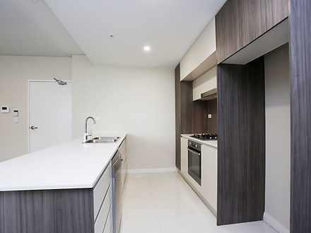 341/2 Thallon Street, Carlingford 2118, NSW Apartment Photo