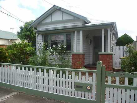 10 Howard Street, Maidstone 3012, VIC House Photo