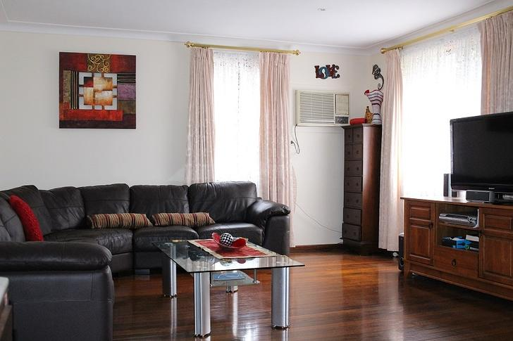36 Warwick Road, Dundas Valley 2117, NSW House Photo