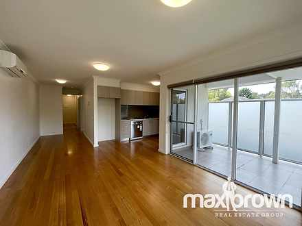 9/17 Landale Avenue, Croydon 3136, VIC Apartment Photo