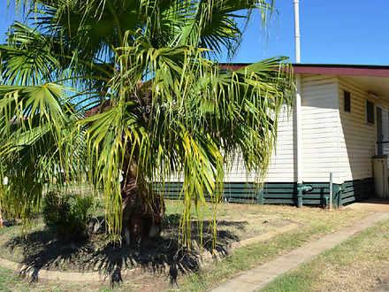 1/49 Wey Street, Blackwater 4717, QLD Unit Photo