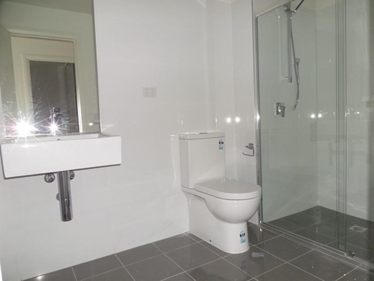 203/90 La Scala Avenue, Maribyrnong 3032, VIC Apartment Photo