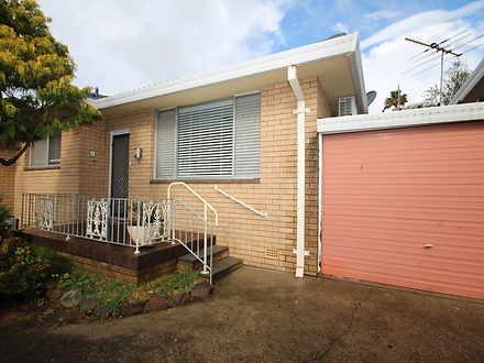 3/3 Sackville Street, Bardwell Valley 2207, NSW Villa Photo