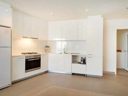 3405/283 City Road, Southbank 3006, VIC Apartment Photo