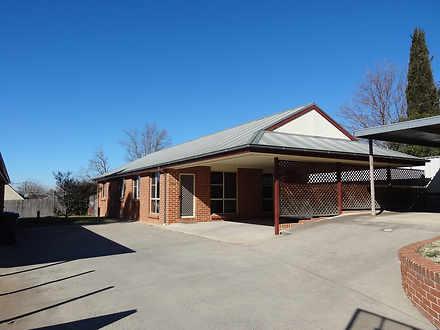 220B Havannah Street, Bathurst 2795, NSW Villa Photo