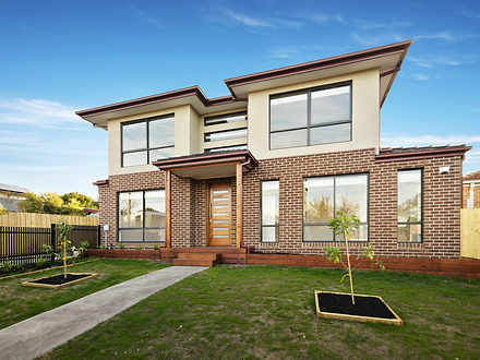 1/11 Hillview Avenue, Mount Waverley 3149, VIC Townhouse Photo