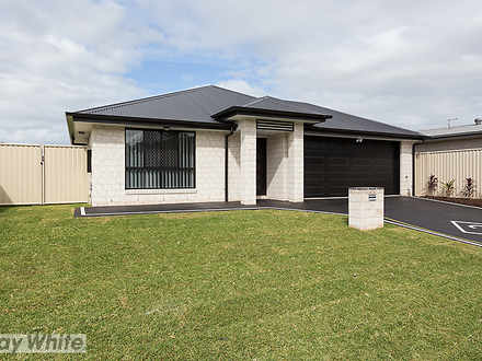25 Burmah Boulevard, Redland Bay 4165, QLD House Photo