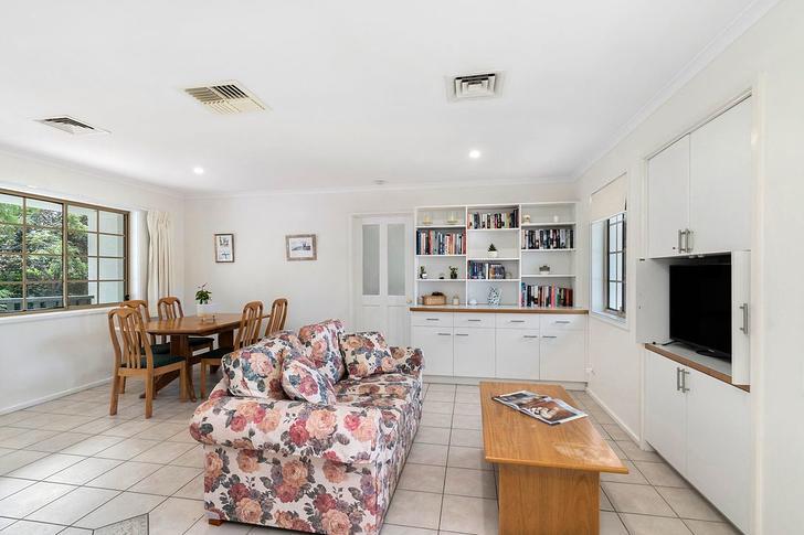 18 Maurice Place, Garran 2605, ACT House Photo