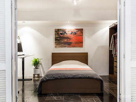 2210af7758a913ea13fbc0f6 bedroom2 5b304 5d 1618290841 thumbnail
