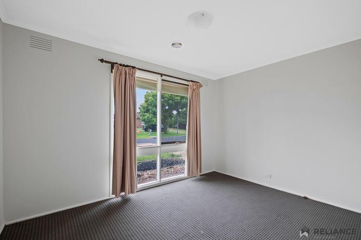 252 Bulmans Road, Melton West 3337, VIC House Photo