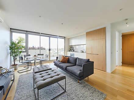 415/99 Dow Street, Port Melbourne 3207, VIC Apartment Photo