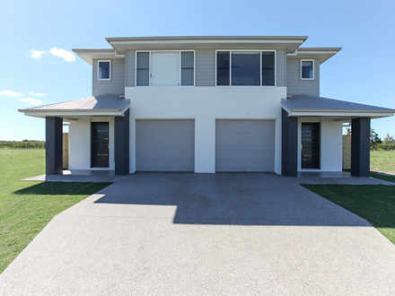 1/44 Moreton Drive, Rural View 4740, QLD Duplex_semi Photo