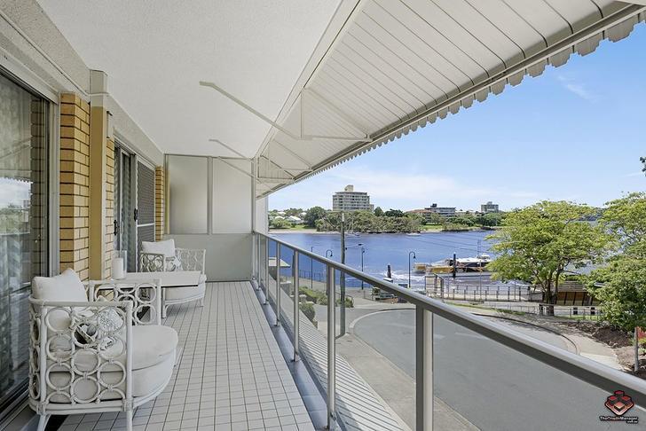 ID:3913728/34 Park Avenue, East Brisbane 4169, QLD Apartment Photo