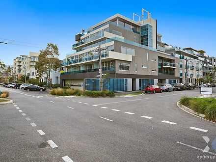 22/33 Johnston Street, Port Melbourne 3207, VIC Apartment Photo