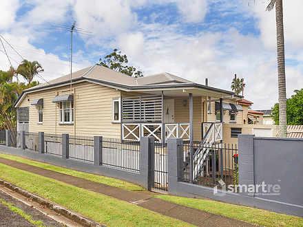 380 Tingal Road, Wynnum 4178, QLD House Photo