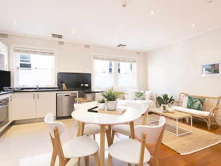 5/62 Blair Street, Bondi 2026, NSW Apartment Photo