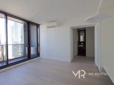 2306/75-89 A'beckett Street, Melbourne 3000, VIC Apartment Photo
