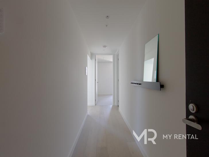 2306/75-89 A'beckett Street, Melbourne 3000, VIC Apartment Photo