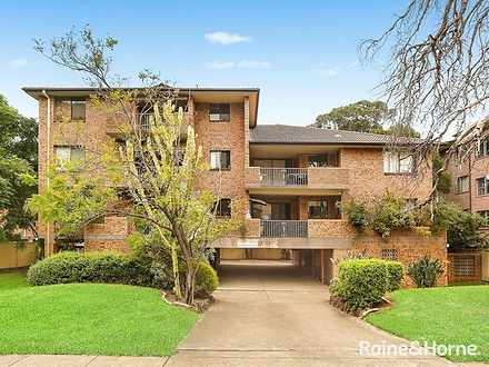 5/15-17 Alfred Street, Westmead 2145, NSW Unit Photo