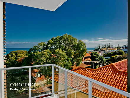 14/285 West Coast Highway, Scarborough 6019, WA Apartment Photo