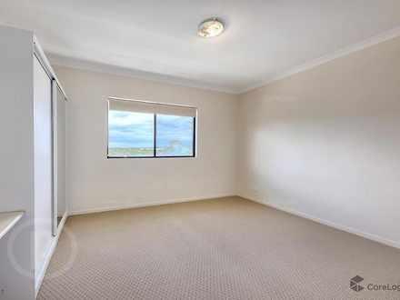 1616 Melton Road, Nundah 4012, QLD Unit Photo
