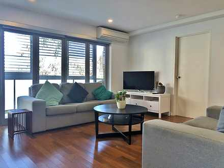 2/5 Little Street, Maroubra 2035, NSW Apartment Photo