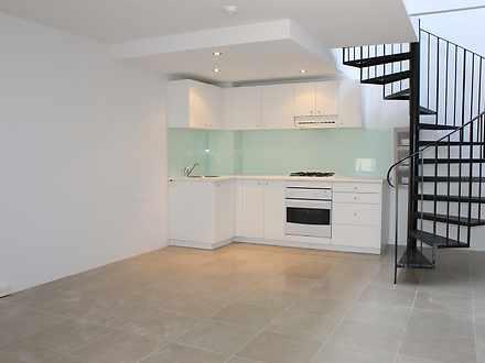 29/43 Mallett Street, Camperdown 2050, NSW Apartment Photo