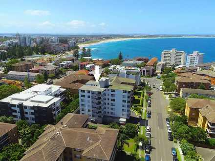 9/9-11 Ewos Parade, Cronulla 2230, NSW Apartment Photo