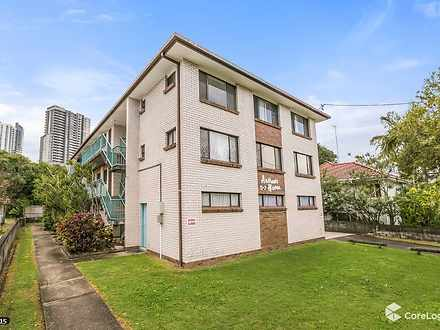 4/5 Andrews Street, Southport 4215, QLD Unit Photo