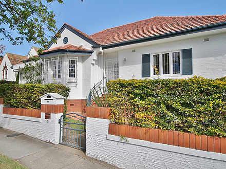 431 Upper Cornwall Street, Coorparoo 4151, QLD House Photo