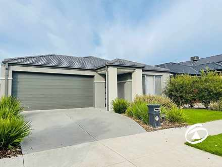 26 Botany Way, Cranbourne East 3977, VIC House Photo