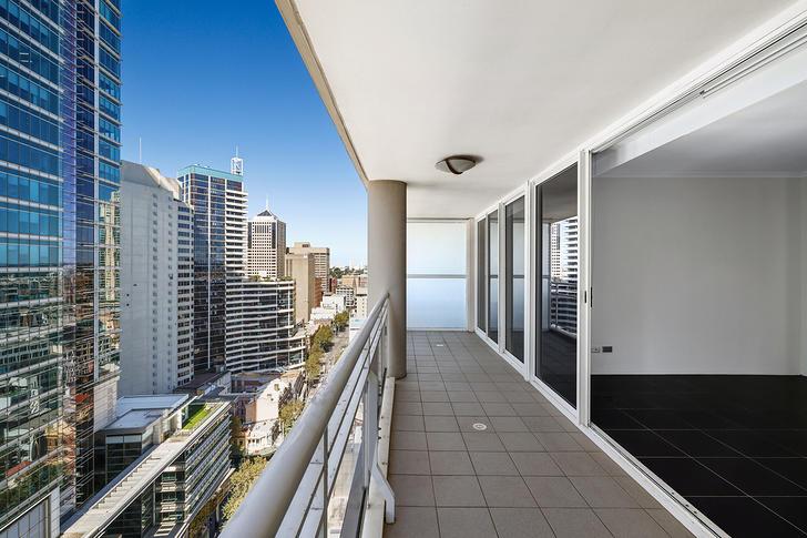 LEVEL21/569 George Street, Sydney 2000, NSW Apartment Photo