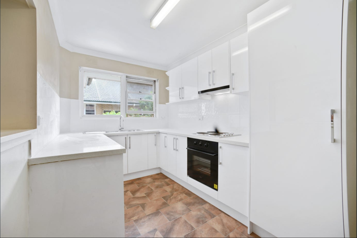 18/18-20 Park Avenue, Burwood 2134, NSW Apartment Photo