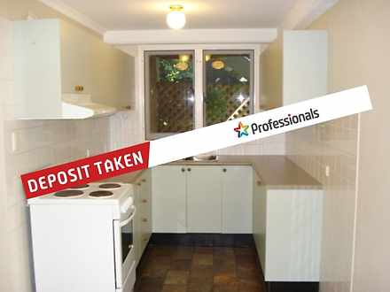 2/80 Ulm Street, Ermington 2115, NSW Flat Photo