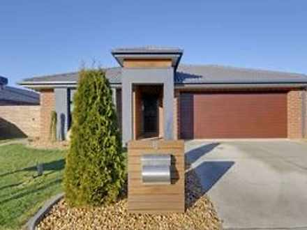 8 Hawksburn Road, Traralgon 3844, VIC House Photo