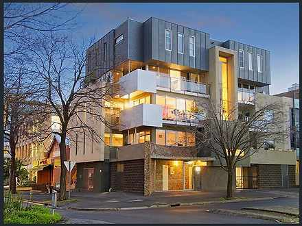 5/68 Eastern Road, South Melbourne 3205, VIC Apartment Photo