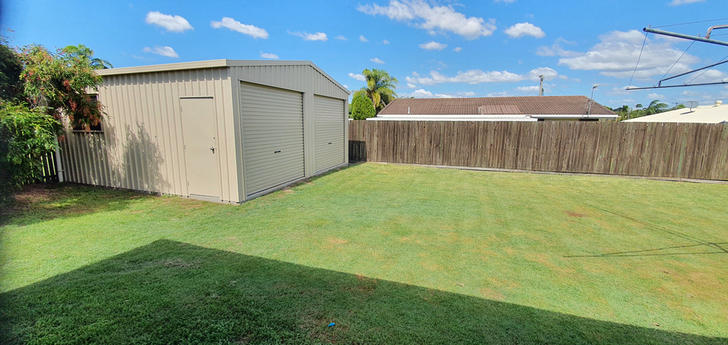 4 Regal Court, Millbank 4670, QLD House Photo