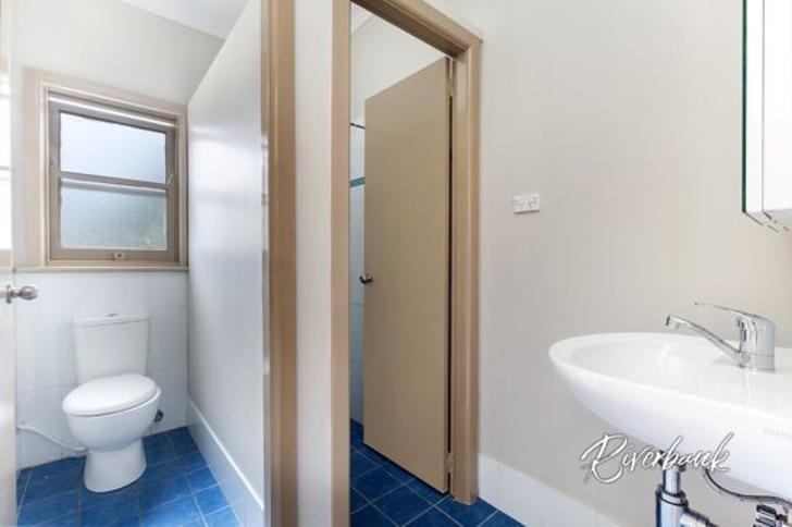 63 Fuller Street, Mount Druitt 2770, NSW House Photo