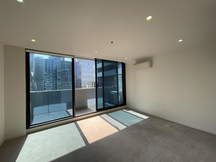 3002/5 Sutherland Street, Melbourne 3000, VIC Apartment Photo