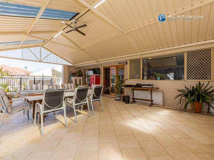 8 Barossa Heights, Ocean Reef 6027, WA House Photo