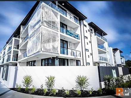 15/1 Bourke Street, North Perth 6006, WA Apartment Photo