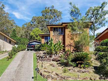 92 Casey Drive, Watanobbi 2259, NSW House Photo