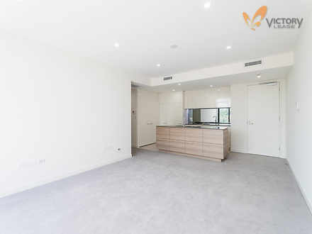 403/11 Waterview Drive, Lane Cove 2066, NSW Apartment Photo